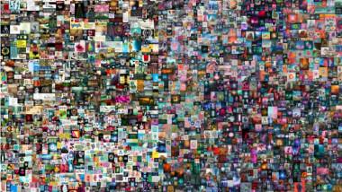 arta-digitala-Everydays-the-First-5000-Days
