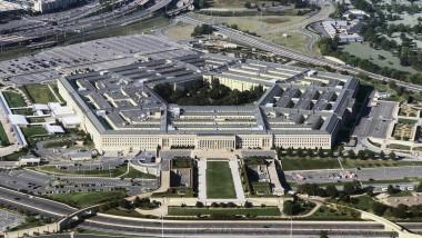 Pentagon profimedia