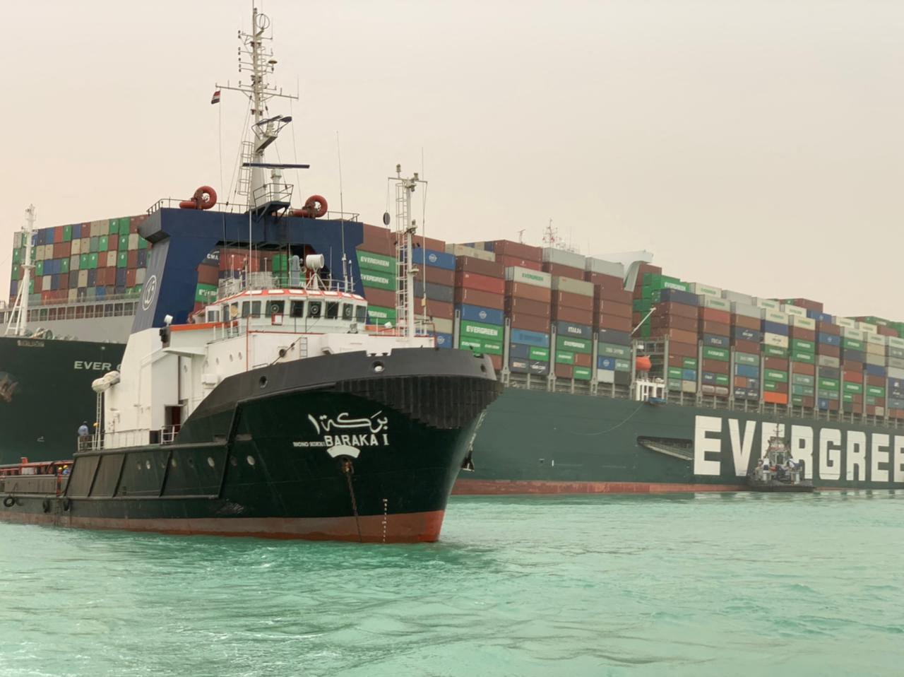 nava blocheaza canalul suez profimedia (1)
