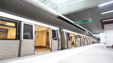 agerpres_metrou bucuresti