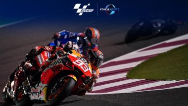 MotoGP_2021