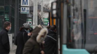 greva-metrou-protest-spontan-stb-inq-ganea
