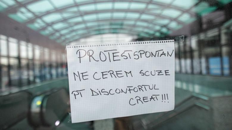 protest-metrou-ganea-inquam