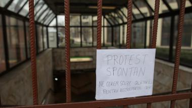 protest-metrou-inquam-ganea1
