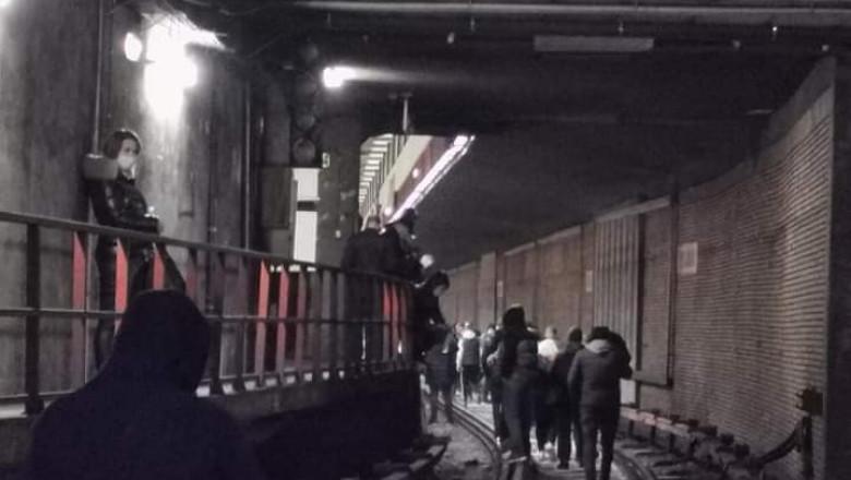 protest-metrou-FB-USLM5