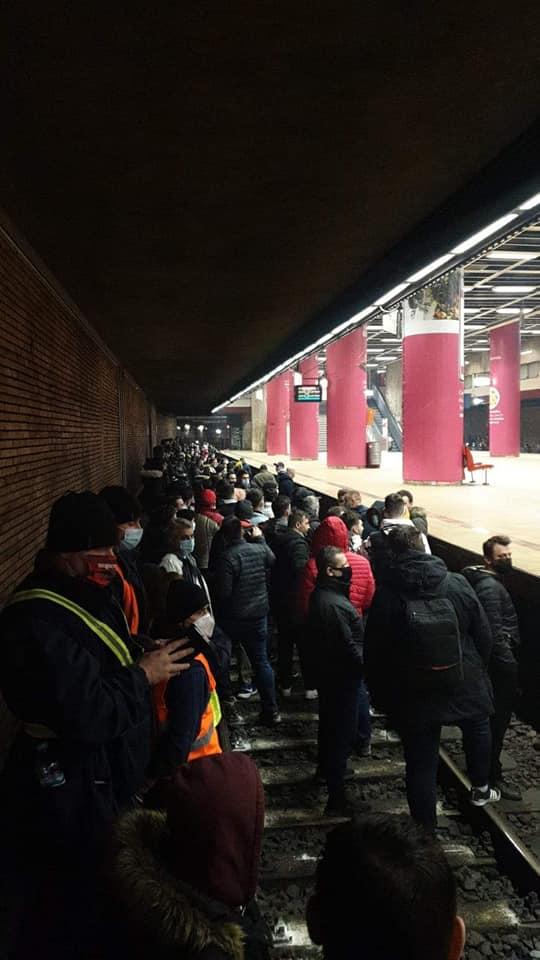 protest-metrou-FB-USLM4
