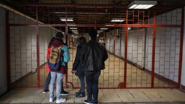 protest-spontan-greva-metrou-metrorex-inquam-ganea