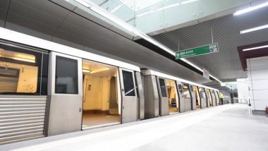 circulatie reluata metrou