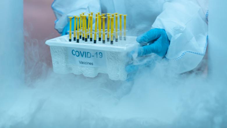 doze de vaccin anti-covid la temperaturi scăzute