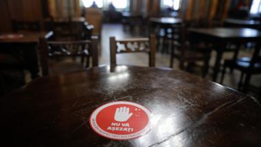 restrictii-restaurante-inquam-george-calin