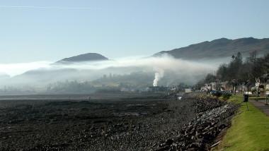 poluare-romania