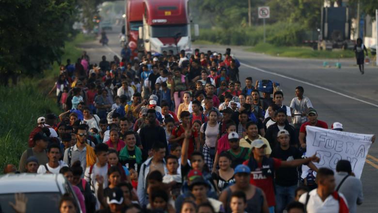migranti-agerpres