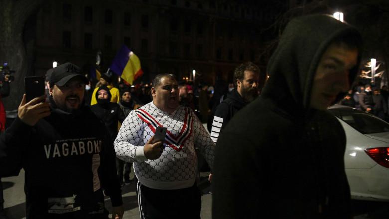 protest masca bucurresti inquam phoots octav ganea4