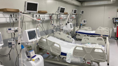 terapie-intensiva-spital-piatra-neamt (1)