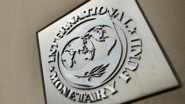 sigla logo fmi getty