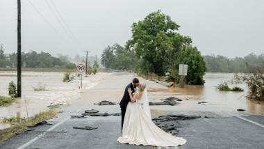 nunta-australia