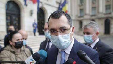 vlad-voiculescu-declaratii-inquam-ganea
