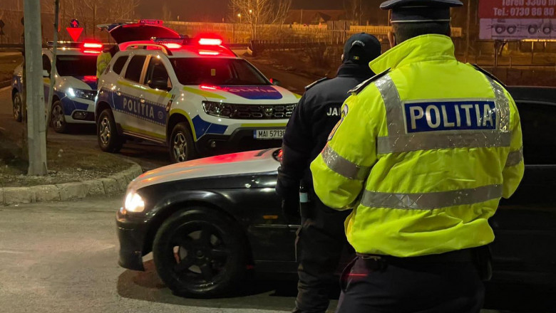controale-politisti-politia-romana-operatori-economici-magazine-restaurante-trafic (7)