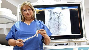 Dr. Niculescu - Digi24