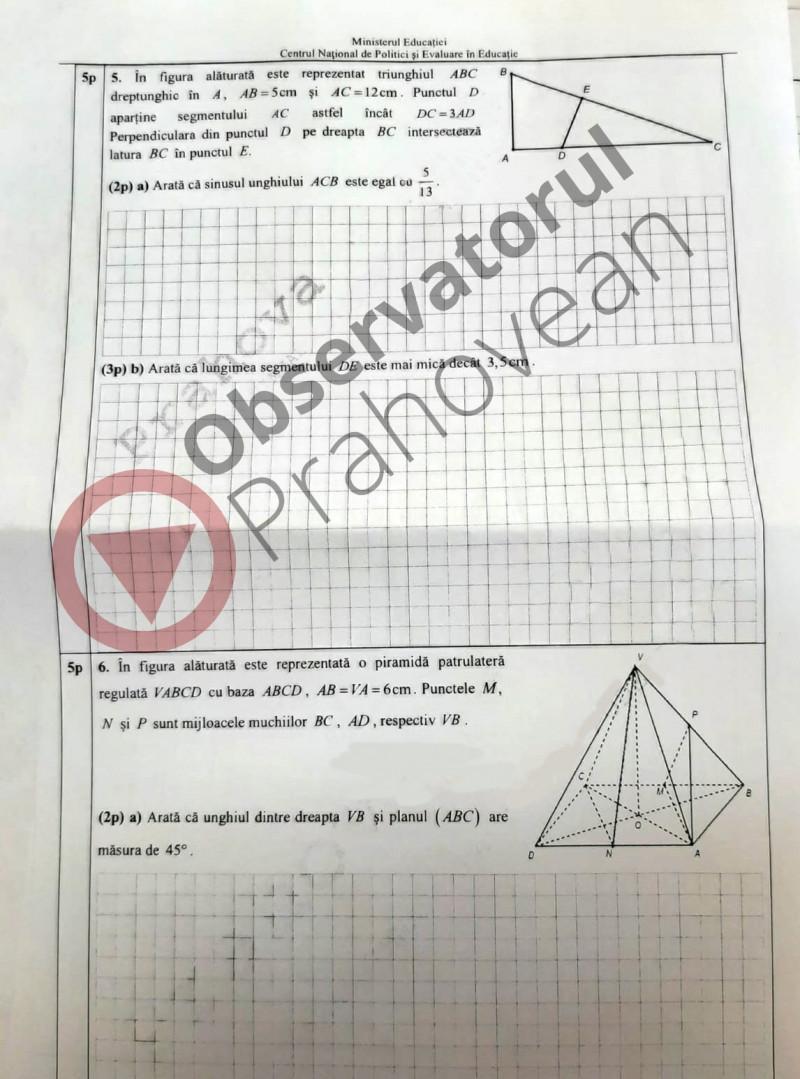simulare-matematica5
