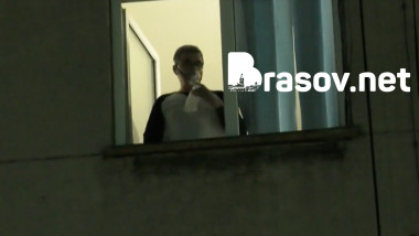 pacient-covid-brasov
