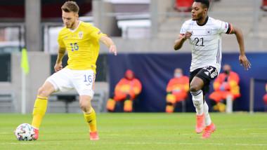 Germania-U21-Romania-U21-Budapesta-30.03.2021-Cristi-Stavri-2