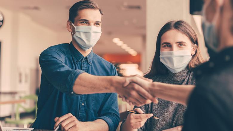 valeriu-gheorghita-persoane-vaccinate