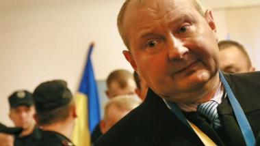 nicolai-ceaus-judecator-ucrainean