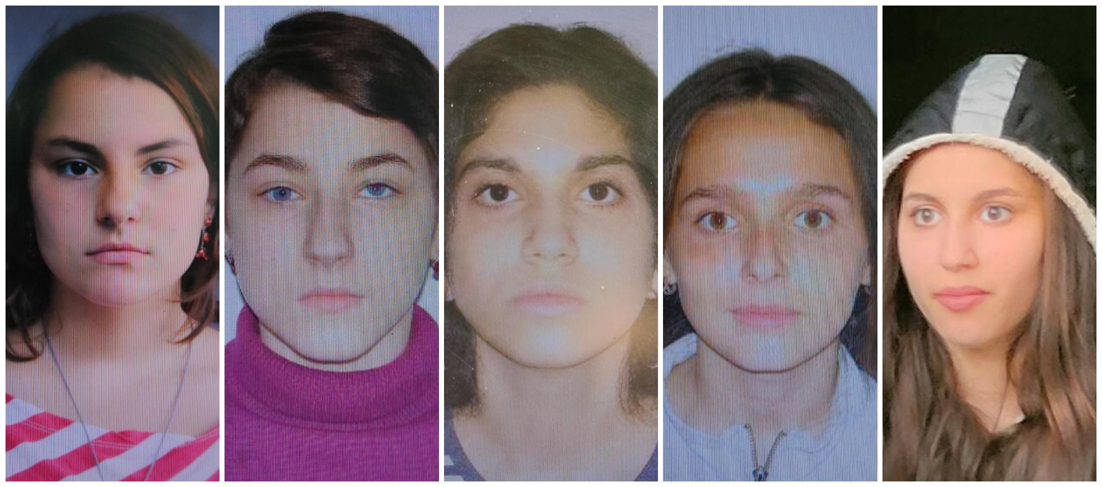 cele-5-fete-disparute-botosani