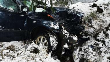 accident alba 2