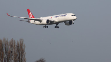 avion aeronava turkish airlines profimedia-0603310933