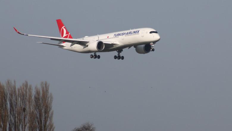 avion aeronava turkish airlines profimedia-0603310933