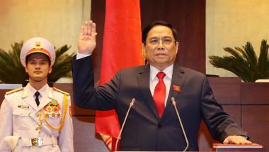 Pham-Minh-Chinh-prim-ministru-vietnam-profimedia-0603466733