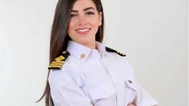 femeie-capitan-egipt