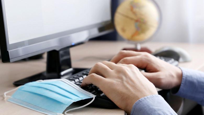 cătare informații online