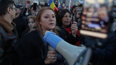 sosoaca protest_INQUAM_Photos_Octav_Ganea