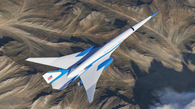 avion-supersonic-air-force-one (2)