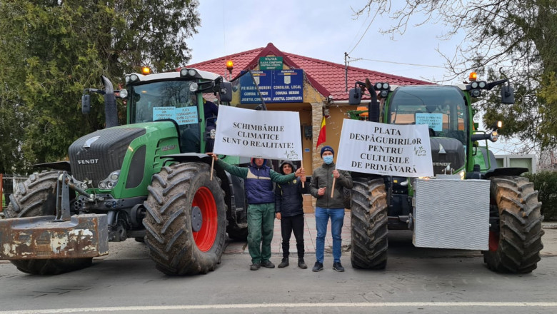 protest constanta 2