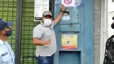 primar-venezuela