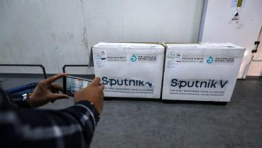 profimedia-vaccin sputnik