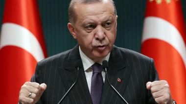 profimedia-erdogan turcia