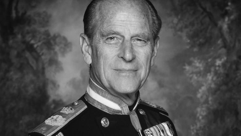 Principele-Philip-Ducele-de-Edinburg