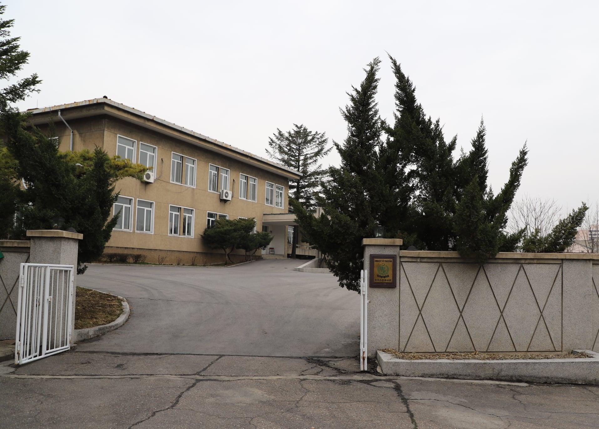 ambasade-phenian3