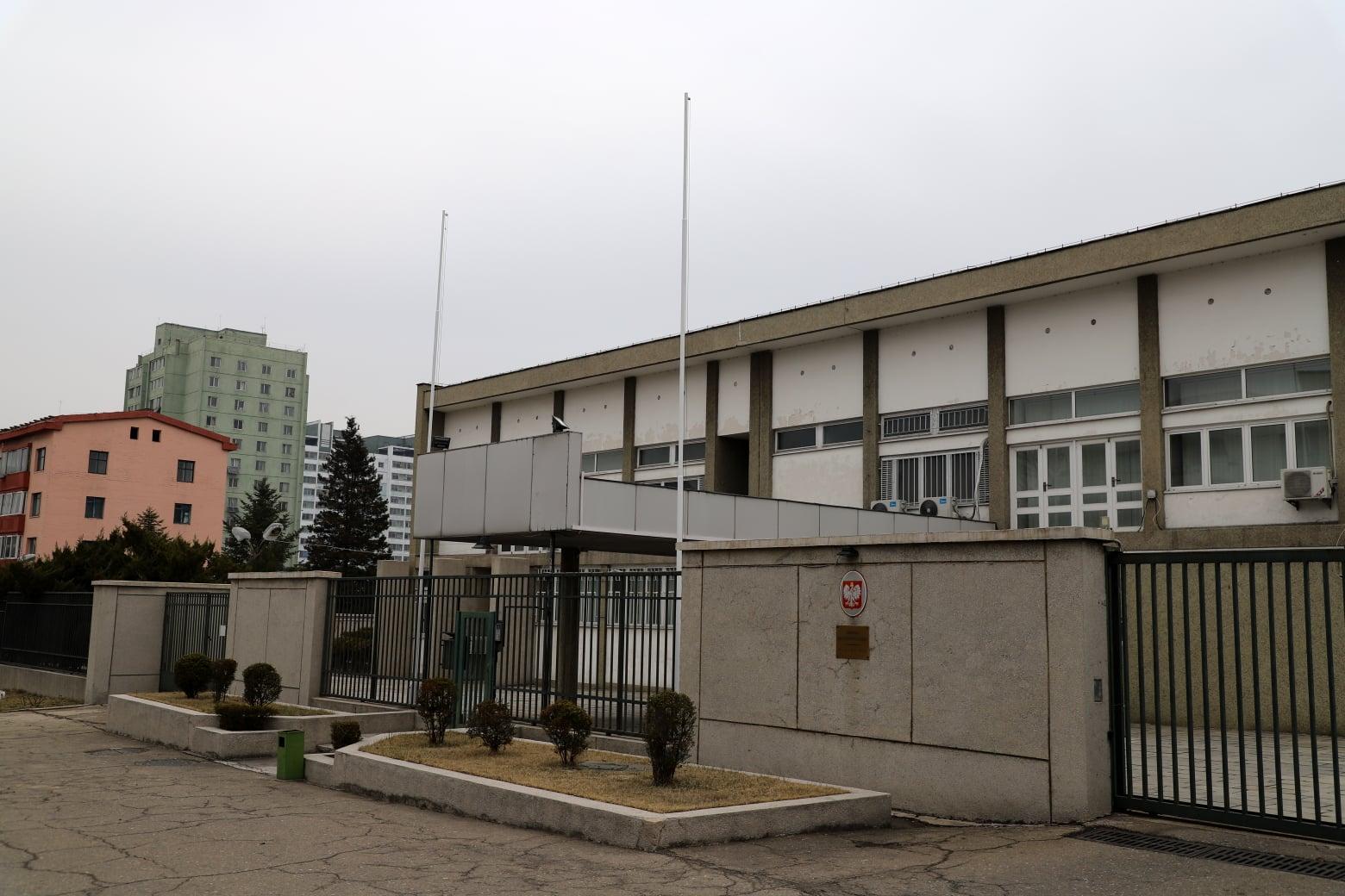 ambasade-phenian7