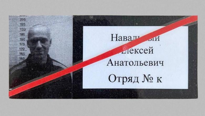 pierderea în greutate rusă instagram)