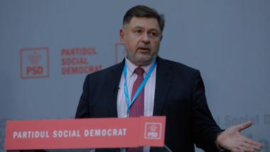 rafila-candidat-psd-inquam-george-calin-20201015181831__CL_5506