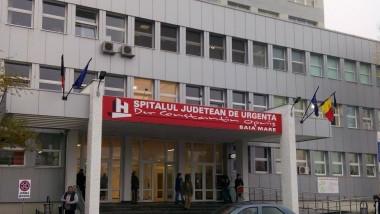 spital baia mare fb
