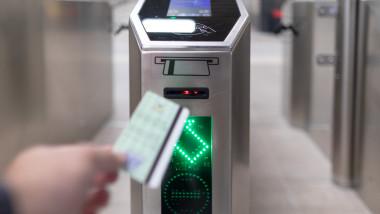 scumpire cartela metrou