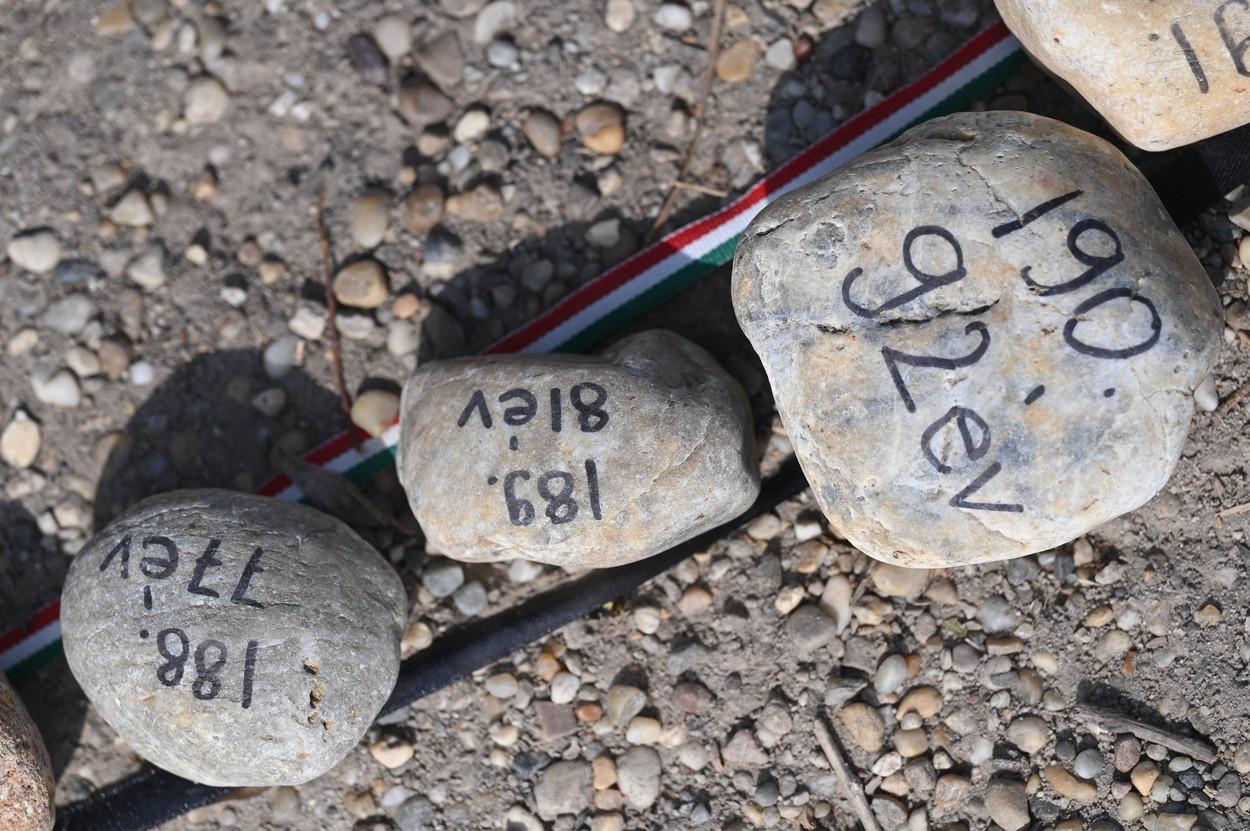 pietre victime covid budapesta profimedia-0602918398