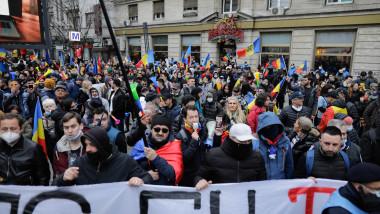 protest bucuresti duminica 3 aprilie INQUAM george calin 20210403174801__CL_2992